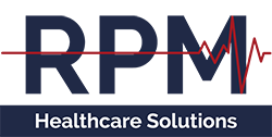 RPM Healthcare Solutions
